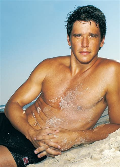 actor marcio garcia just love brazil they are handsome they are brazilians