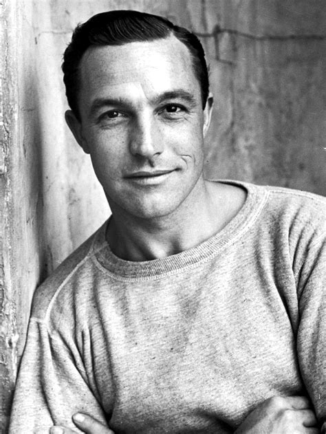 5 Little Facts: Happy Birthday to Gene Kelly | Classic