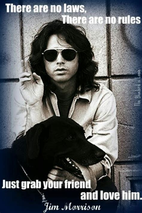 jim morrison quotes jim morrison quotes on quotesgram