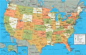 us map of states puzzle map of the united states of america jigsaw puzzle in ian