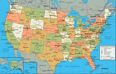 usa map puzzle united states map jigsaw puzzle