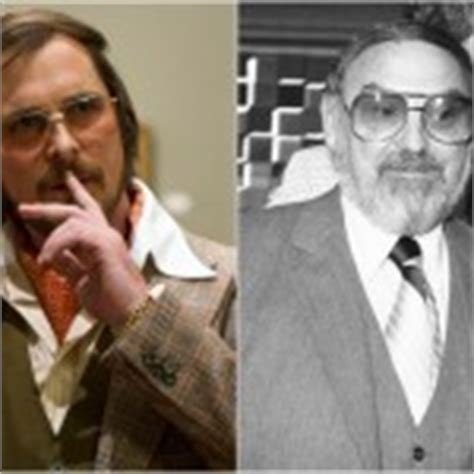 irving rosenfeld wikipedia travel thru history american hustle 10 facts about the