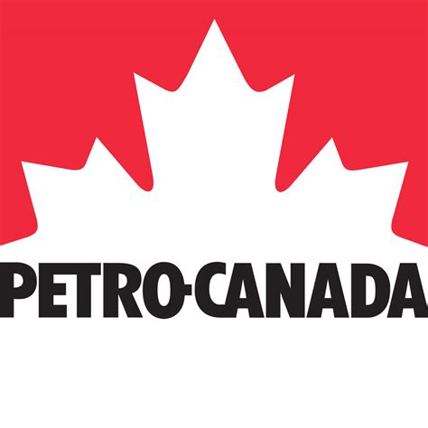 Discount Gift Cards Canada - petro canada gift cards discount wroc awski informator internetowy wroc aw