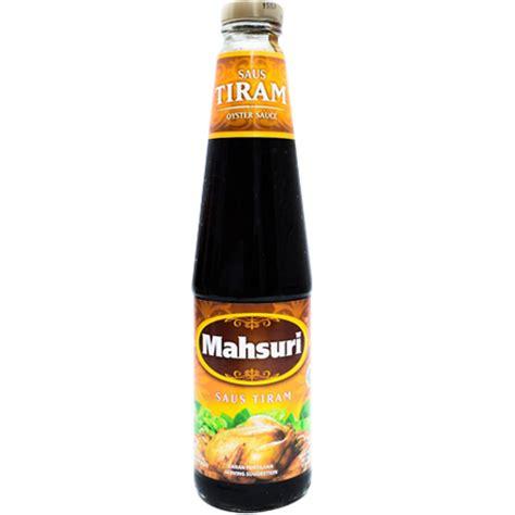 Dijamin Kum Kee Choy Sun Oyster Sauce 255 Gr Saus Tiram kum kee archives sukanda djaya