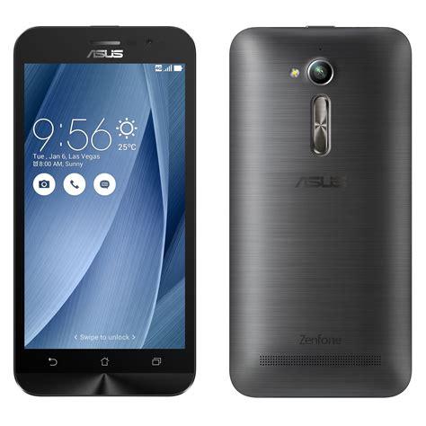 Anticrack Asus Zenfone Go Be 5 0 Zb500kl asus zenfone go zb500kl argent mobile smartphone asus