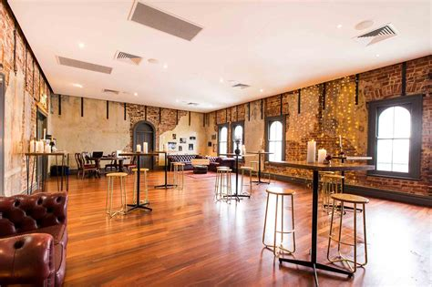 cocktail venues perth the guildford hotel function rooms city secrets