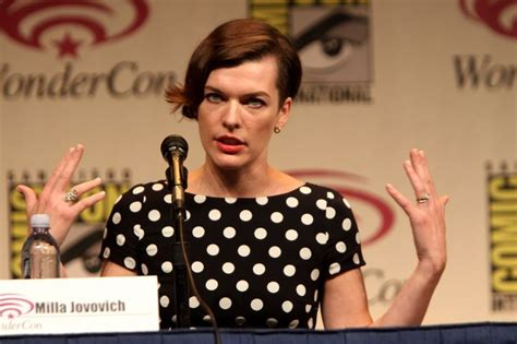milla jovovich upcoming movies 2017 lakebit video game features news and opinion
