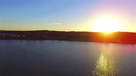 boat r closures canyon lake boat launch 23 at sunset canyon lake texas youtube