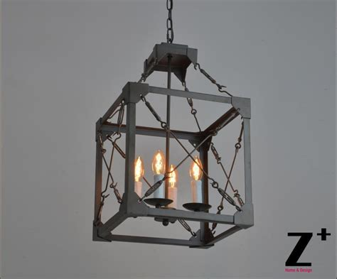 Chandelier Moving Box Popular Chandelier Box Buy Cheap Chandelier Box Lots From China Chandelier Box Suppliers On