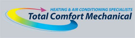 total comfort air conditioning burlington wilmington ma air conditioning heating repair