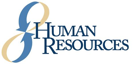 images hr logo integrated system human resources