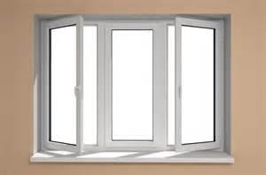 Replacing Home Windows Decorating Neue Fenster Mit Diesen Preisen Ist Zu Rechnen Hausjournal Net
