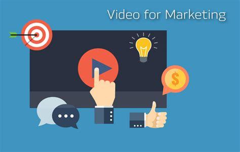membuat video marketing idea work idea imaji s blog our ideas research works