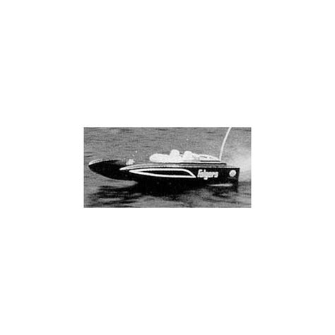 fast rc boat plans folgers fast electric electric rc boats plans air
