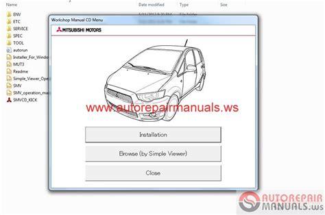 free auto repair manuals 2005 toyota sienna spare parts catalogs 2008 mitsubishi lancer alternator diagram 2008 free engine image for user manual download