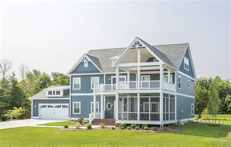 Ritz Craft Homes by Ritz Craft Custom Homes Receives National Recognition