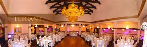 Authentic Decor Dunya Banquet Amp Restaurant