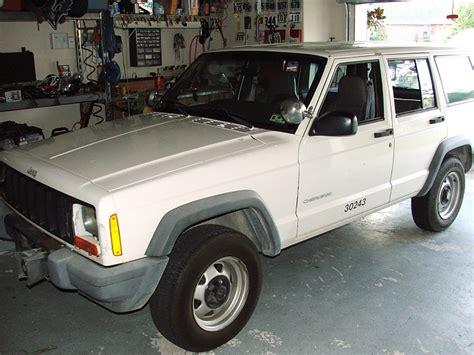 Houston Jeep Forum Houston Kid S 1999 Jeep Forum