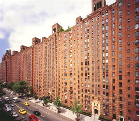 435 west 23rd street rentals | london terrace | apartments