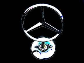 Logo Mercedes Mercedes Logo