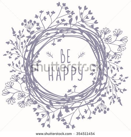 house beautiful new font logo spellbrand 174 10 stylish vector background free vector 4vector