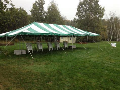 table enfield ct tent rentals agawam ma 01001 rentals tent rentals