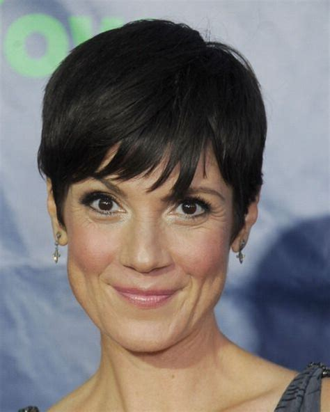zoe mclellan haircut 8 best zoe mclellan images on pinterest zoe mclellan