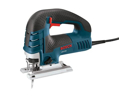 best jigsaw for woodworking best jigsaw jig saw reviews and buying guide 2018