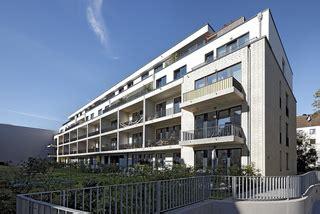 Bewerbung Ibis Hotel Wohnungsbau Depenbrock Immer Besser