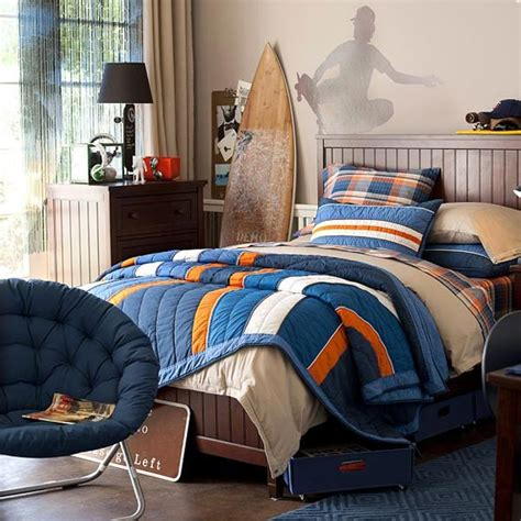 skateboard bedroom 25 functional furniture designs inspired by skateboards
