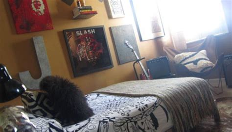 rock bedroom ideas 20 punk rock bedroom ideas home design and interior