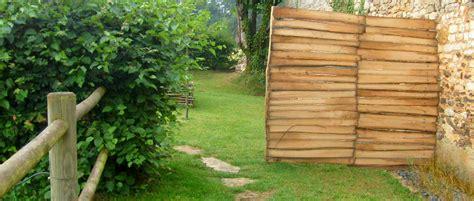 Idee Jardin Paysagiste by Idee Jardin Paysagiste Dp78 Jornalagora