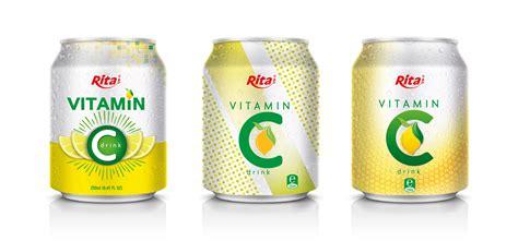 vitamin c energy drink healthy drinks vitamin c drink 250ml oem manufacturing