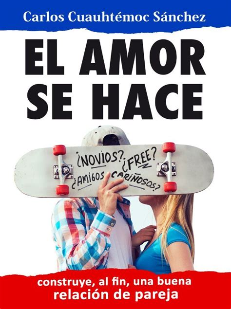 spanish novels amor online 152012225x 17 best book i have read images on reading book to read and book book book