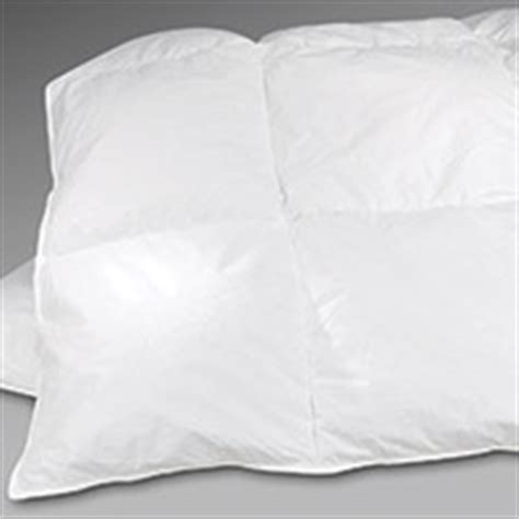 Hton Inn Pillows For Sale by Bedding And Serenity Bedding Featured At