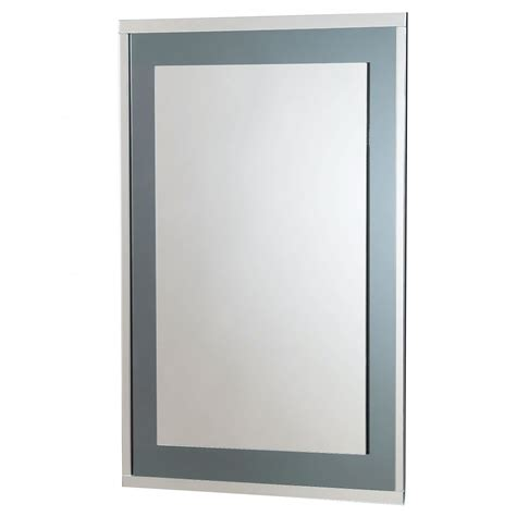 wayfair mirrors all about house design framed bathroom
