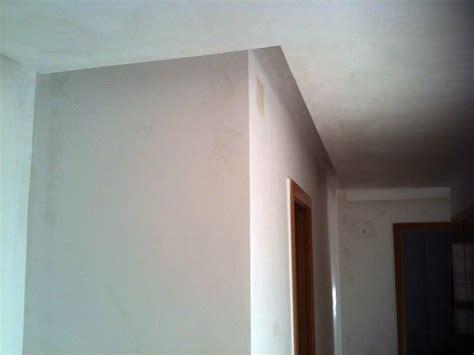 escayola techo foto techos de escayola de restauraci 243 n y alba 241 ileria s l