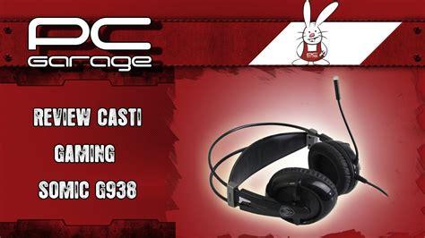 casti pc garage casti pc garage best 28 images review casti gaming