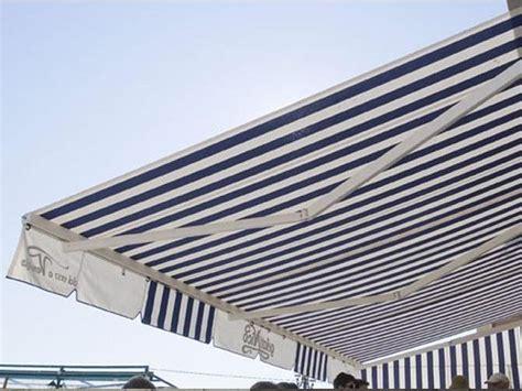 tende solari prezzi tenda da sole a bracci victory by ke protezioni solari