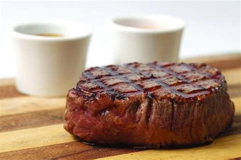 boiler room franklin nc the boiler room steak house franklin nc deilcious steaks and chicken great salad bar service