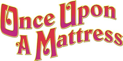 Song Of Once Upon A Mattress by Musical Waterford Union High School