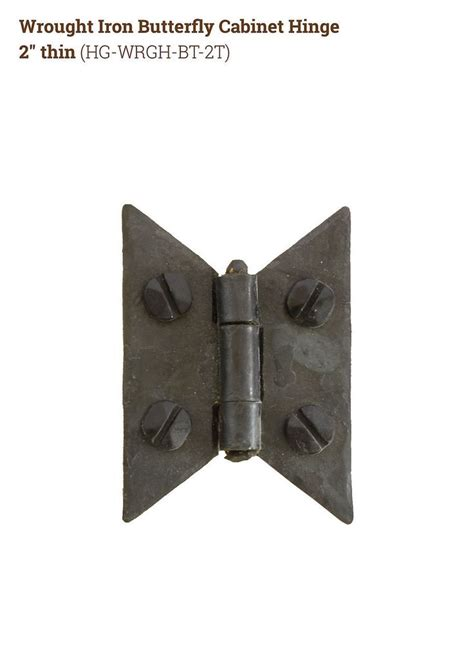 Butterfly Cabinet Hinges by Top 25 Best Butterfly Hinges Ideas On Cabin