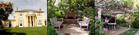 tudor place washington dc dc hours address garden tudor place dc gardens