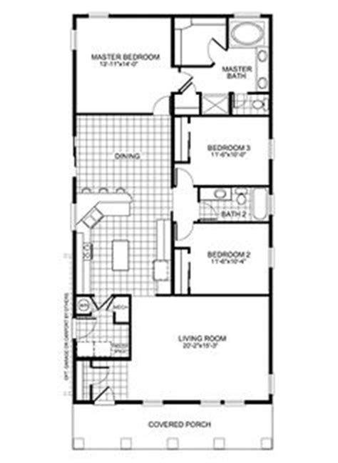 home floor plans on stilts 1000 images about stilt houses on home floor plans palm harbor homes and florida