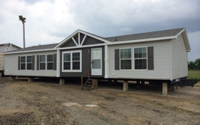 double wides | manufactured homes|tiny homes|modular homes