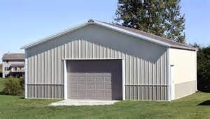 Machine Shop Floor Plans garages astro buildingsastro buildings
