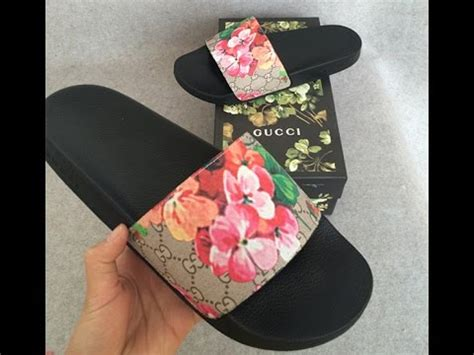 aliexpress gucci slides fashion lifestyle sneakers gucci slides review youtube