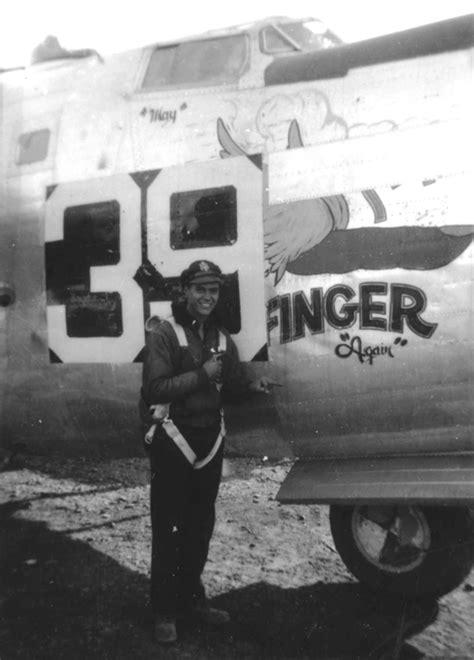 B-24 42-50953