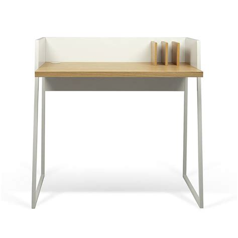 top3 by design temahome volga desk white oak
