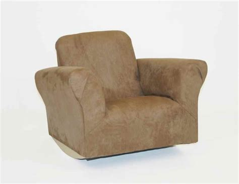 reclining chairs for kids best reclining chairs for children best recliners
